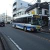 湯河原町と神奈川県の思い出・5…