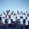 欅坂46 「世界には愛しかない」 ミュージックビデオ