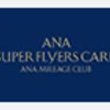 SUPER FLYERS ANA CARD MASTER