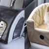 ペットの車移動に便利なグッズはいかが!?
