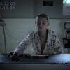 ジェシカ・ジョーンズ シーズン1 第8話 「ジェシカならどうする」 どこより詳しいネタバレ・解説