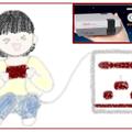 覚えておくと便利な海外通販。ニンテンドークラシックミニ 海外版 NES Classic Edition