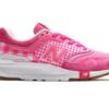 【国内3月16日発売】アトモス x ニューバランス CM997HPC ピンク ATMOS x NEW BALANCE CM997HPC PINK