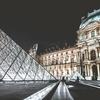 存在感の低下に悩むフランス