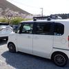 大室山さくらの里、伊豆高原の桜見学🌸