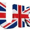 Life in the UK対策 【スポーツ編】
