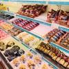 【お菓子レシピあり!】お菓子好きな方にはたまらない!コンビニスイーツのアウトレット品を販売するモンテール総社直売所について【岡山おでかけスポット】