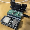 Raspberry Pi PicoとPico Wireless PackとBME280でZabbixにデータを送ってみる