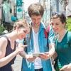 台湾インバウンド客対象に「鳥取旅行で補助金」詐欺発生 県では注意呼びかけ