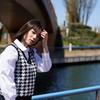 石川・富山美少女図鑑 撮影会、NARUHAさん、満枠! ─ NARUHAさん その1 ─