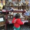 【1歳半の娘と】子連れ旅 in ブレーメン/ Radisson Blu Bremen