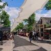 パリ  「パリジャンに人気のショッピングモール」ベルシー・ヴィラージュ