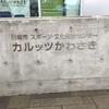 【宝塚】カルッツ川崎「はばたけ黄金の翼よ/Music Revolution!」