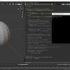 Blender2.8で利用可能なpythonスクリプトを作る その28(頂点カラーレイヤーの作成と取得)