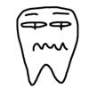矯正中の歯が痛い。。。やってみた5つの対処。