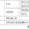 POG2020-2021ドラフト対策 No.111 ウィズザベスト