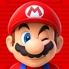 任天堂のスマホゲーム特集!マリオもあれも最高だよね!