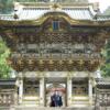 オススメ!栃木の観光スポット厳選 10の場所 【後編・日光編】