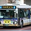井の頭線代行バスとスーパーあずさと飯山線と東急2020系と