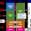 日本の謎の古代史 考える時のポイント(3)「神社」と「前方後円墳」の時代