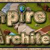 【Empire Architect】クラシックな街づくり箱庭ゲーム