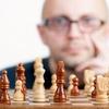 リーダーは計画に戦略を込めるべし