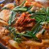 健康にいい!キムチ鍋に含まれる栄養と健康効果10選について