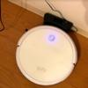 Ankerのロボット掃除機『eufy RoboVac 11』を買ってみました!