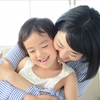 子供がご飯を食べない・・離乳食やご飯を食べるようになる方法。