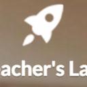 一般社団法人Teacher's Lab ブログ