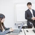 現役SEが基本情報技術者試験のオススメ勉強法を解説します!