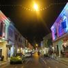 【タイ美食旅6】チェンマイ→プーケット|フォトジェニックな街へ