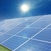 夏至 太陽光発電の日