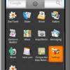 【Android】エミュレータの雑多な設定