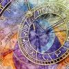 時間は本当に存在しますか。 物理学によれば、それは完全に間違った質問です