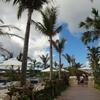 【子連れ石垣島旅行③】ビーチはフサキリゾートが良い!!