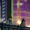 TVアニメ『神のみぞ知るセカイ』 舞台探訪(聖地巡礼)@秋葉原
