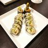 大阪 韓国料理のチェさんへ行ってきたよ〜!