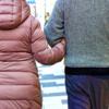 少子高齢化社会の現状と今後の影響は?