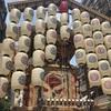初めての祇園祭