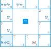 おすすめ東洋占術(インド占星術・紫微斗数)アプリ・ソフト・サイトのまとめ