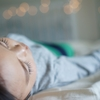 【ネントレ】一歳の娘の寝かしつけ【やめました】