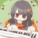 ぽちこのピアノ日記
