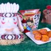 【からあげクン 江戸しょうゆ味】ローソン 2月18日(火)新発売、ローソン コンビニ 揚げ物 食べてみた!【感想】