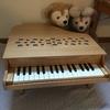 必携!プロ演奏家が勧める、本格ミニピアノ