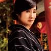 2015年度出演女優ランキング038・余貴美子