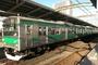 ありがとう、さようなら。埼京線205系の思い出~最後205系・ハエ28編成~