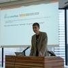 GraalVM for Scala ワークショップ開催レポート