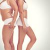 【料金安い順10選】大阪のパーソナルトレーニングジム料金ランキング(内容・効果・女性向け・エリア別)
