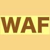 情報処理安全確保支援士【WAF】